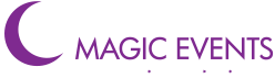 Midnight Magic Events :: Louisville, KY :: Wedding & Events DJs